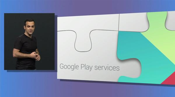 play_service