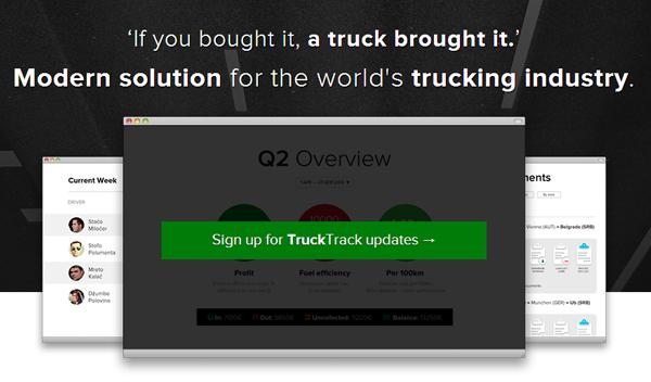 trucktrack_2
