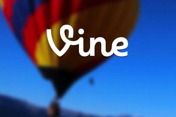 Zašto baš šest sekundi, Vine?