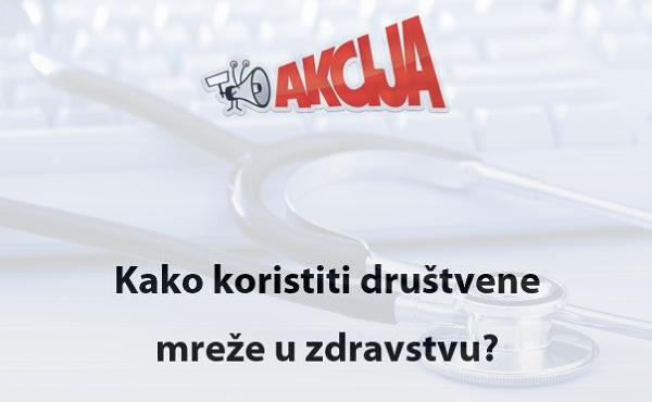 ebook_zdravstvo_pocetna