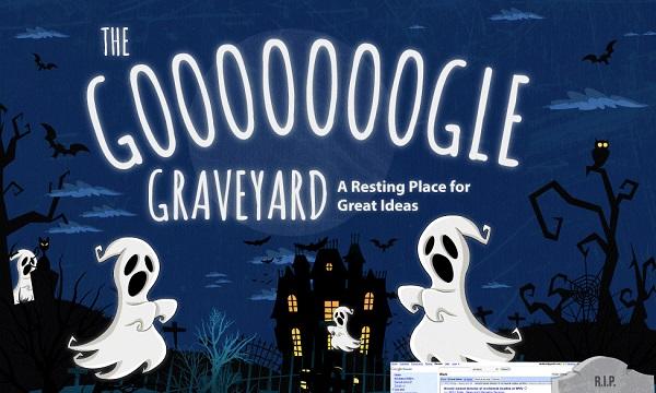 google-graveyard 2