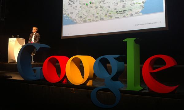 google_engage