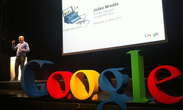 josko_mrndze_google