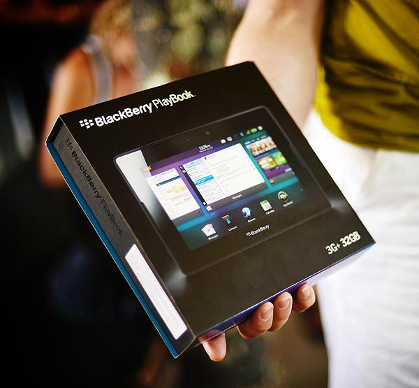 BlackberryPlaybookWEB