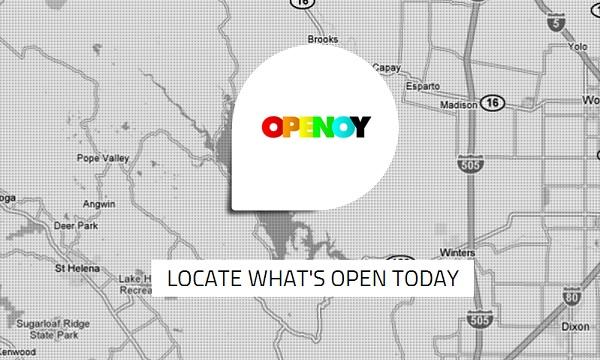 Openoy