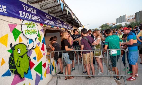 Terraneo Festival želi stati na kraj redovima: Uvodi ...