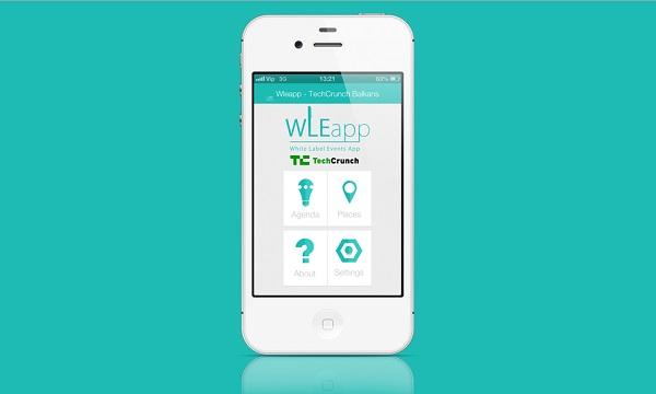 Wleapp 2