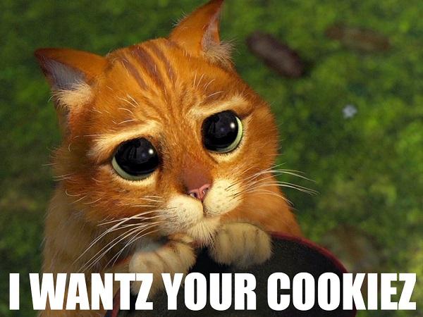 cookies_cat