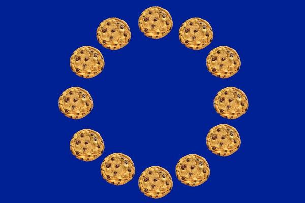 cookies_cookie