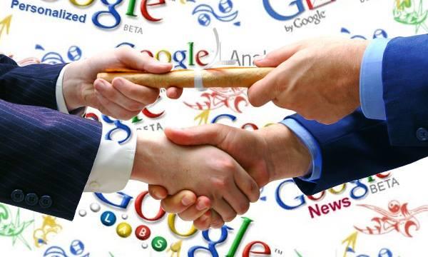 Broj Google certifikata u regiji u značajnom je porastu