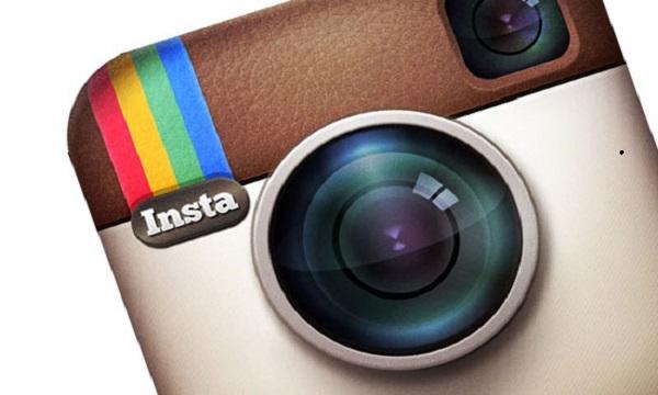 Poznati virus Zeus sada stvara lažne lajkove i sljedbenike na Instagramu
