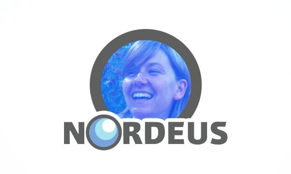 Nordeusu se pridružila...