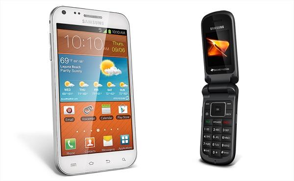 Prema Gartnerovom istraživanju prodaja pametnih telefona rast će i dalje (ilustracija: Readwrite.com, Cormac Foster)