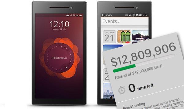 Ubuntu-Edge-Indiegogo