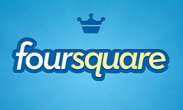 foursquare_microsoft