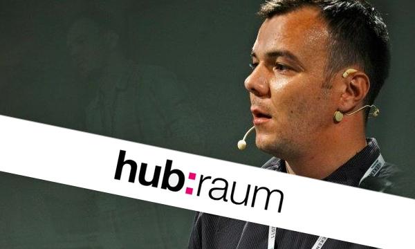 hubraum_1