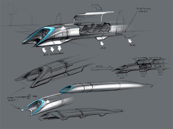 hyerloop2