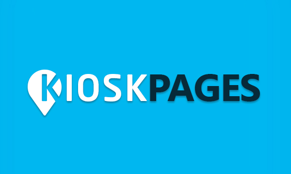 kioskpages
