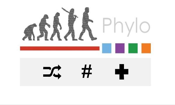 Uz Phylo budite genetičar i poravnajte proteinske nizove