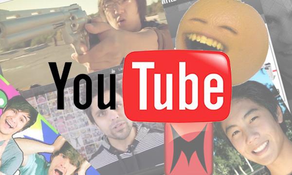 Ustavni sud tek je jučer zaključio kako blokada YouTubea krši ustavom zajamčena prava