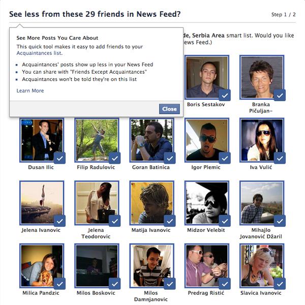 primer_facebook