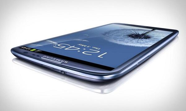 Samsung se na kineskom tržištu nosi s velikom konkurencijom
