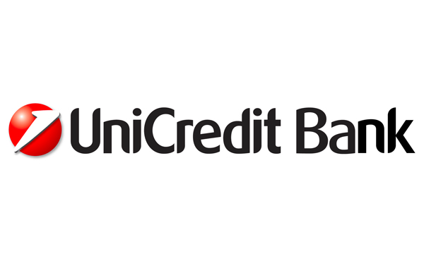 unicredit_banka