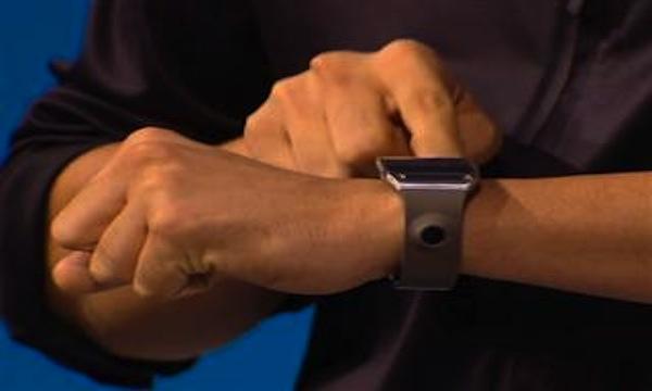 Kamera će imati snažan zvuk škljocanja kako bi zaštitila privatnost drugih