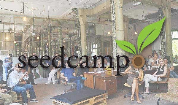 Svi finalisti bili su i sudionici Mini Seedcampa u Rijeci.