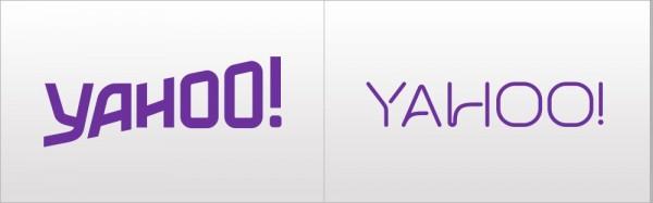 Yahoo: 4. i 22. dan.