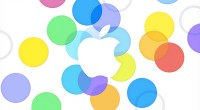 apple_sept_10