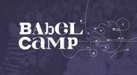 babelcamp_1naslovna