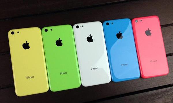 iphone5c2