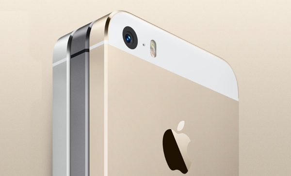 U prodaju su krenule obje verzije nogo iPhonea