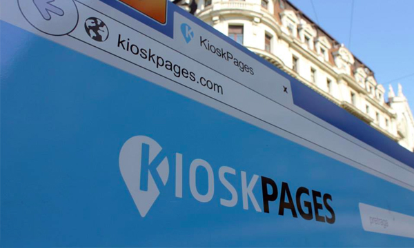 kioskpages_main