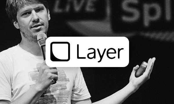 Layer.com