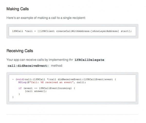 layer_3code