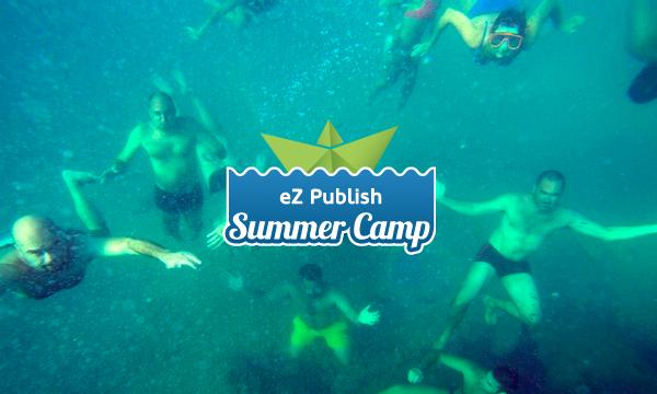 summercamp_1naslovna