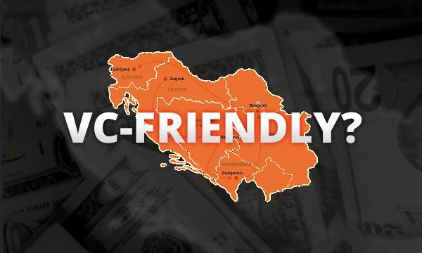 vcfriendly