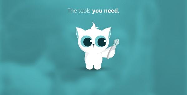 Mac, marketinški profesionalac, brinut će se da vam korištenje Anctua bude lijepo i produktivno.