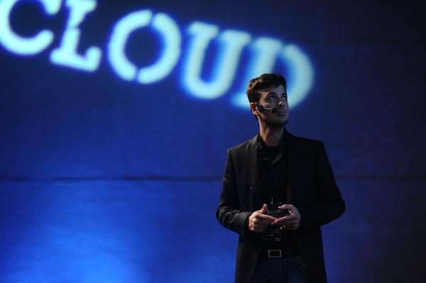 """Je li potpuno poslovanje u """"oblaku"""" budućnost ili utopija? Odgovore pronalazimo na konferenciji B4CLOUD. (Fotografije: Fotosvijet)"""