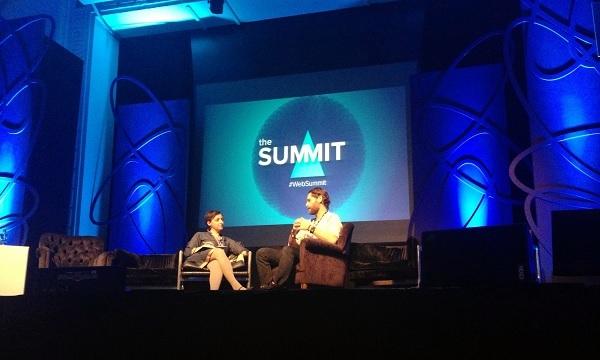 Hootsuite Web Summit