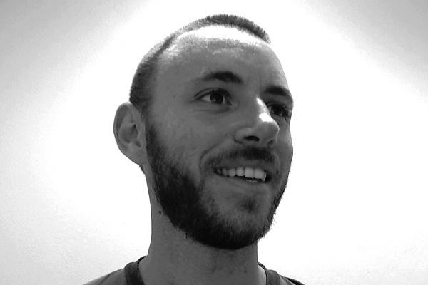 Justin Wilcox u Zagreb dolazi u organizaciji Founder Institutea.