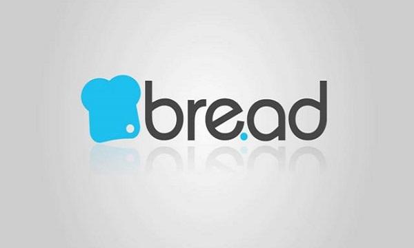 Startup Bread kupljen je zbog ljudskih resursa