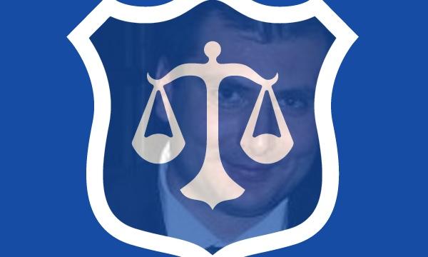 CaseTrek osigurao ugledne savjetnike.