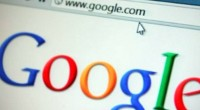 google pretrazivanje
