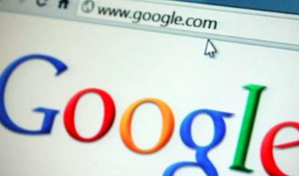 Google je odmah obavijestio medije čiji je sadržaj uklonjen, što je imalo suprotan učinak od zaborava