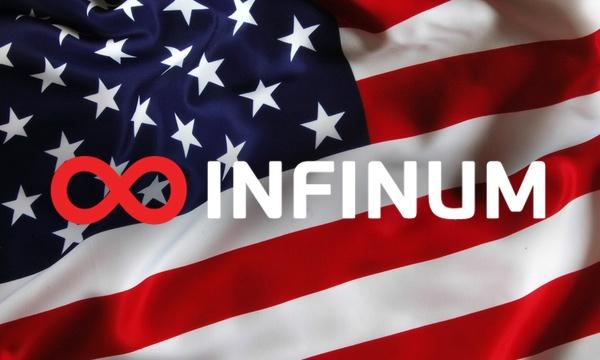 Infinum LLC.