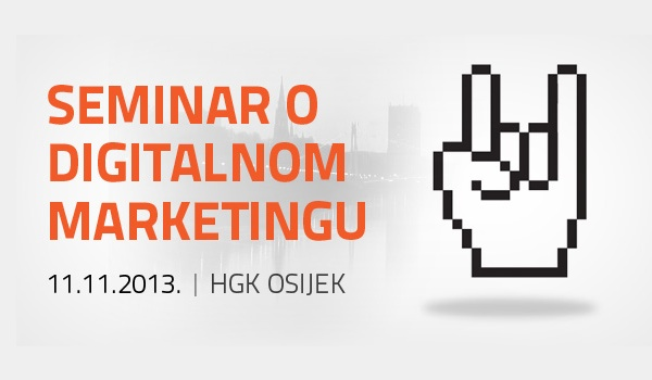 seminar_advice