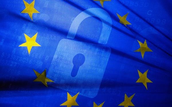 Budu li novi zakoni prihvaćeni, korisnici će dobiti natrag kontrolu nad svojim podacima